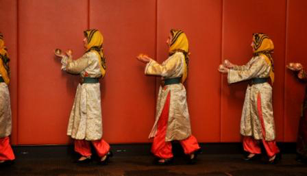 GreekFolkDancers4